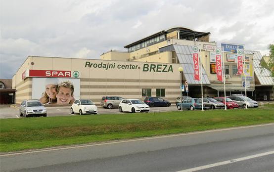 nakupovalni_center